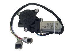 81286016143 - Ablakemelő motor TGA 215x215