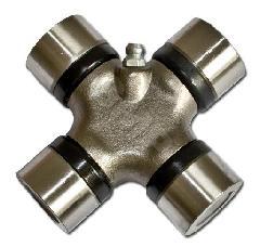 30X90 - Kardánkereszt 215x215