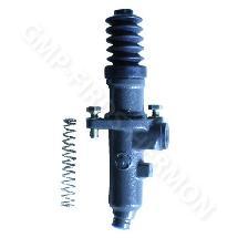 GMP81307156135AH - Kuplung felső mh.tartállyal F2000 215x215