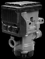K021203N50 - EBS egycsatornás modul 215x215