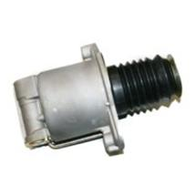 GMPVG3361H - Kuplung alsó munkahenger MERCEDES SK 215x215