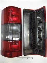 81252256511 - Hátsó lámpa bal 215x215