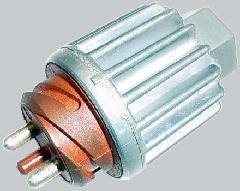 81255200152 - Féklámpa kapcsoló MAN 0,3-0,8 bar 215x215