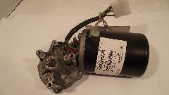 81264016127 - Ablaktörlő motor 215x215