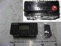 82775A - Kapcsoló óra DW/TH230-300-350 215x215