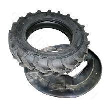 GMP12428OH - Tyre 12.4 x 28 R1 215x215