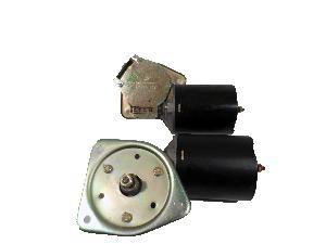 EP201/24V - Ablaktörlő motor IKARUS 215x215