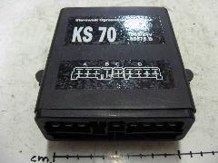 89575B - Vezérlés SG1563 24V Sensoric 215x215