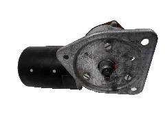 0390442057 - Ablaktörlő motor 215x215