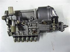 0402746992 - Adagoló D10-EU1-235KW 94.II. 215x215
