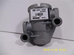 AC155A - Nyomáshatároló 215x215