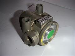 AC156B - Nyomásszabályzó 8,5 bar 215x215