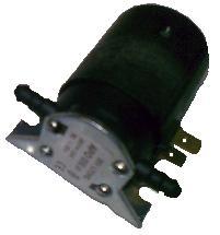 AP005001 - Spălător geam pompă 24V 215x215