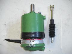 BZ7519 - Rugóerőtároló fékkamra 215x215