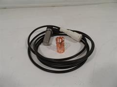 0486000135000 - ABS szenzor 2,0m /után gyártott/ 215x215