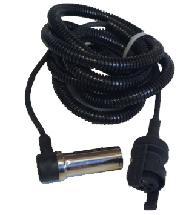 0486000242 - ABS szenzor 2,0m MAN fekete 215x215