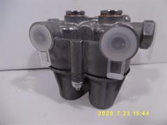 I89408000 - Négykörös védőszelep AE4405 215x215