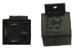 KM1424 - Relé 215x215