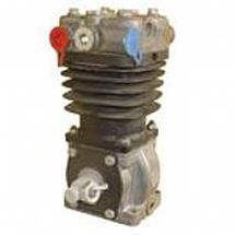 II14385 - Kompresszor 300cc LP3940 215x215