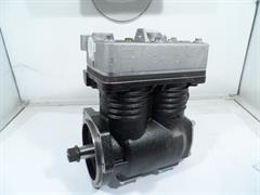 LP4992 - Kompresszor VOLVO KNORR 215x215