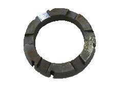 082151045021 - Nyomógyűrű 215x215