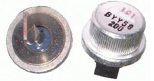 SY171/1 - Diode 215x215