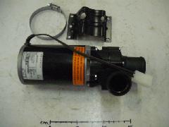 U4814 - Keringető szivattyú 5000L/H 215x215
