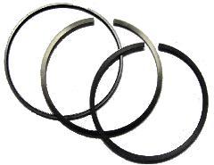 10025036006 - Dugattyú gyűrűk ./D-10/1Dug/ 215x215