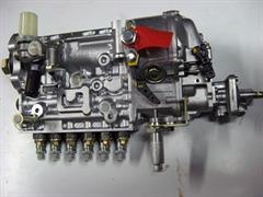 10111017123 - Adagoló D-10 E3 215x215