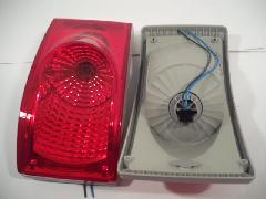 2DA008805011 - Féklámpa CREDO E12 215x215