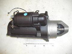 DRT0170 - Indítómotor 4KW/24V 215x215