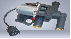 9XL351328361 - Elektromos fűtéscsap MAN F2000,TGA 215x215