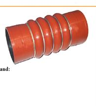 0005016082 - Cooler cső 5 gy 215x215