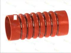 0020945282 - Cooler cső 215x215