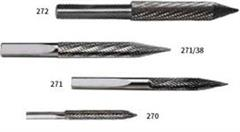 271/38 - Spec. gumiabroncs fúró, d=9mm gombához 215x215