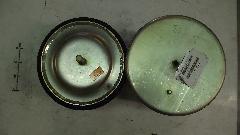 S1001101052 - Légrugó  215x215