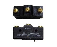 136339120075 - Mikrokapcsoló 215x215
