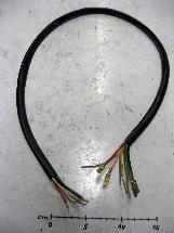 136561001127 - Kapcsolóvezeték kpl.7E levegős 215x215