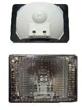 13660000 - Ajtótér lámpa 215x215