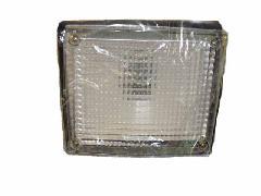 13730000 - Hátsó fényvető lámpa fehér 215x215