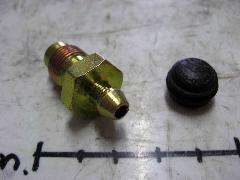 16200A - Légtelenítő csavar 215x215