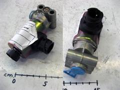 S1102192000 - ASR mágnesszelep 215x215
