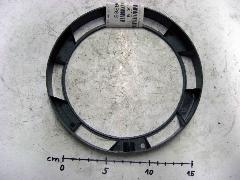 20820B - Levegő állító gyűrű 215x215