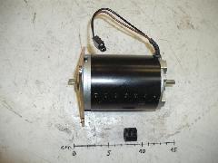21318A - Motor DW/TH300 24V 215x215