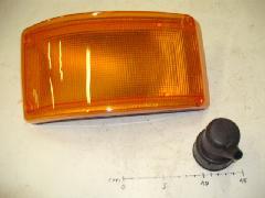 2BA005603017 - Hátsó irányjelző lámpa E1:42749 215x215