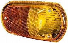 2BM008355007 - Oldalirányjelző 215x215