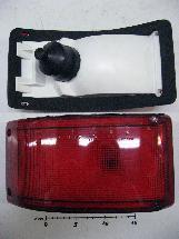 2DA005603037 - Féklámpa E1:31422 215x215
