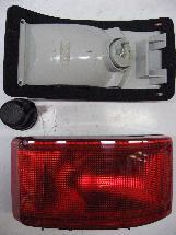 2NE005603077 - Ködzáró lámpa E1:8438 CREDO EC 215x215