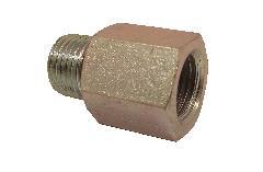 3013406004K - Plug 215x215