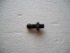 3042050801 - Szelepállító csavar 215x215